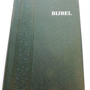 Dutch Bibles